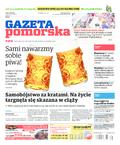 Gazeta Pomorska - 2016-07-29