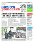 Gazeta Pomorska - 2016-07-30