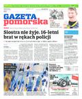 Gazeta Pomorska - 2016-08-24