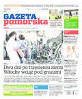Gazeta Pomorska - 2016-08-26