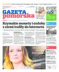 Gazeta Pomorska - 2016-08-27
