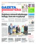 Gazeta Pomorska - 2016-08-30