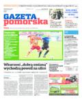 Gazeta Pomorska - 2016-09-26