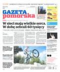 Gazeta Pomorska - 2016-09-27