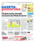 Gazeta Pomorska - 2016-09-28