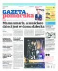 Gazeta Pomorska - 2016-09-29