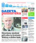 Gazeta Pomorska - 2016-10-21
