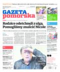 Gazeta Pomorska - 2016-10-22