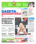 Gazeta Pomorska - 2016-10-24