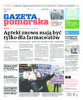 Gazeta Pomorska - 2016-10-25