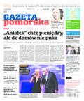 Gazeta Pomorska - 2016-10-27