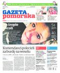 Gazeta Pomorska - 2016-10-28