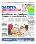 Gazeta Pomorska - 2016-12-07