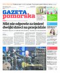 Gazeta Pomorska - 2016-12-10