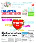 Gazeta Pomorska - 2017-01-17