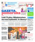 Gazeta Pomorska - 2017-01-18