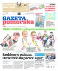 Gazeta Pomorska - 2017-01-19
