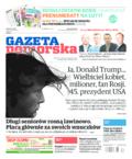 Gazeta Pomorska - 2017-01-20