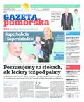Gazeta Pomorska - 2017-01-21