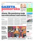 Gazeta Pomorska - 2017-01-24