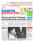 Gazeta Pomorska - 2017-02-18