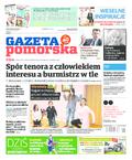 Gazeta Pomorska - 2017-02-20