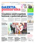 Gazeta Pomorska - 2017-02-22