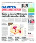 Gazeta Pomorska - 2017-02-23