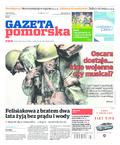 Gazeta Pomorska - 2017-02-24