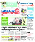 Gazeta Pomorska - 2017-02-27