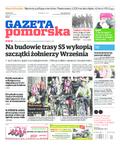 Gazeta Pomorska - 2017-03-01