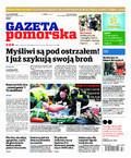 Gazeta Pomorska - 2017-03-23