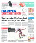 Gazeta Pomorska - 2017-03-25