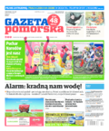 Gazeta Pomorska - 2017-03-27
