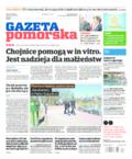Gazeta Pomorska - 2017-03-28