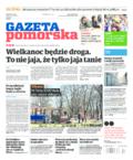 Gazeta Pomorska - 2017-03-29