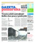 Gazeta Pomorska - 2017-03-30