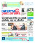 Gazeta Pomorska - 2017-04-26