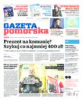 Gazeta Pomorska - 2017-04-27