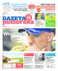 Gazeta Pomorska - 2017-04-28
