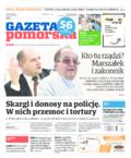 Gazeta Pomorska - 2017-05-26