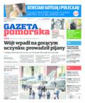 Gazeta Pomorska - 2017-05-27