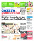 Gazeta Pomorska - 2017-05-29