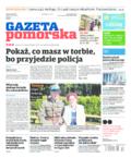 Gazeta Pomorska - 2017-05-30