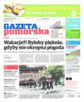 Gazeta Pomorska - 2017-06-24