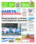Gazeta Pomorska - 2017-06-26