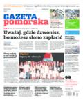 Gazeta Pomorska - 2017-06-27