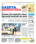 Gazeta Pomorska - 2017-06-28
