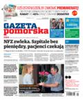 Gazeta Pomorska - 2017-07-20