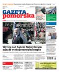 Gazeta Pomorska - 2017-07-21